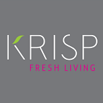 Krisp Fresh Living