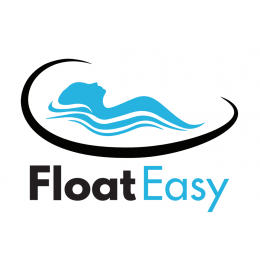 Float Easy