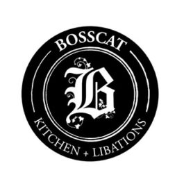 Bosscat Kitchen and Libations