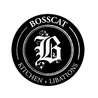 Bosscat Kitchen and Libations